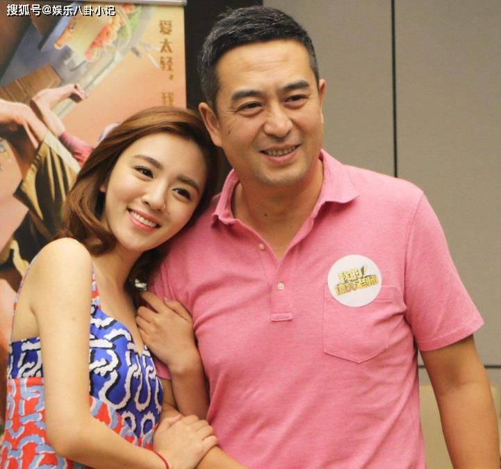 原创30岁前是主角,40岁后却是配角,为什么刘敏涛被中年女演员们羡慕
