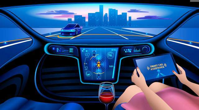 最近20年,全球汽车零部件供应商发生了哪些变化?hzt