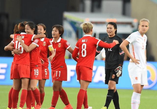 奥运女足直播:中国女足vs荷兰女足 全力一搏!铿锵玫瑰逆境绽放!