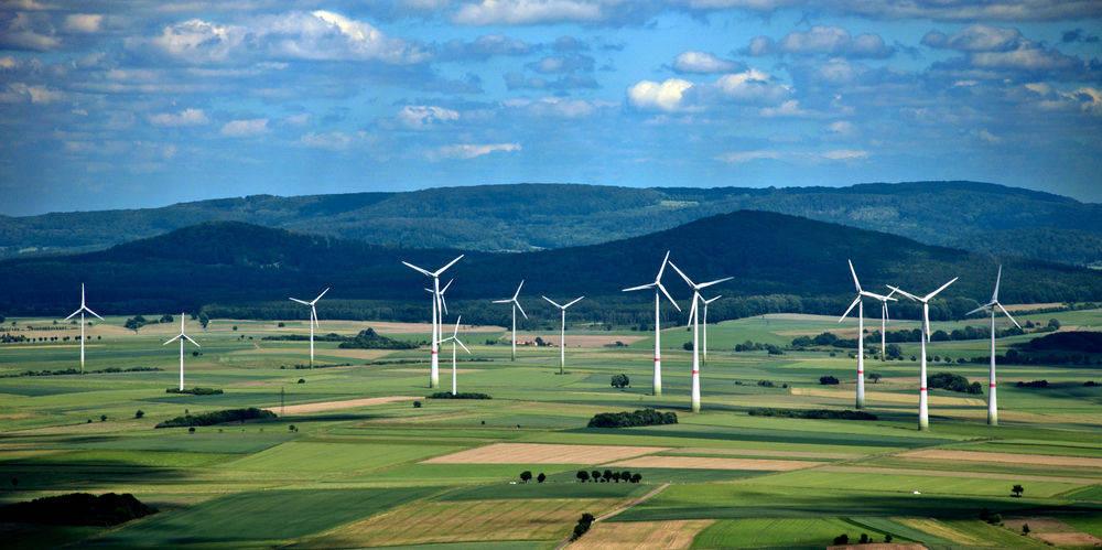 Monadelphous与风电场建设行业_上市公司