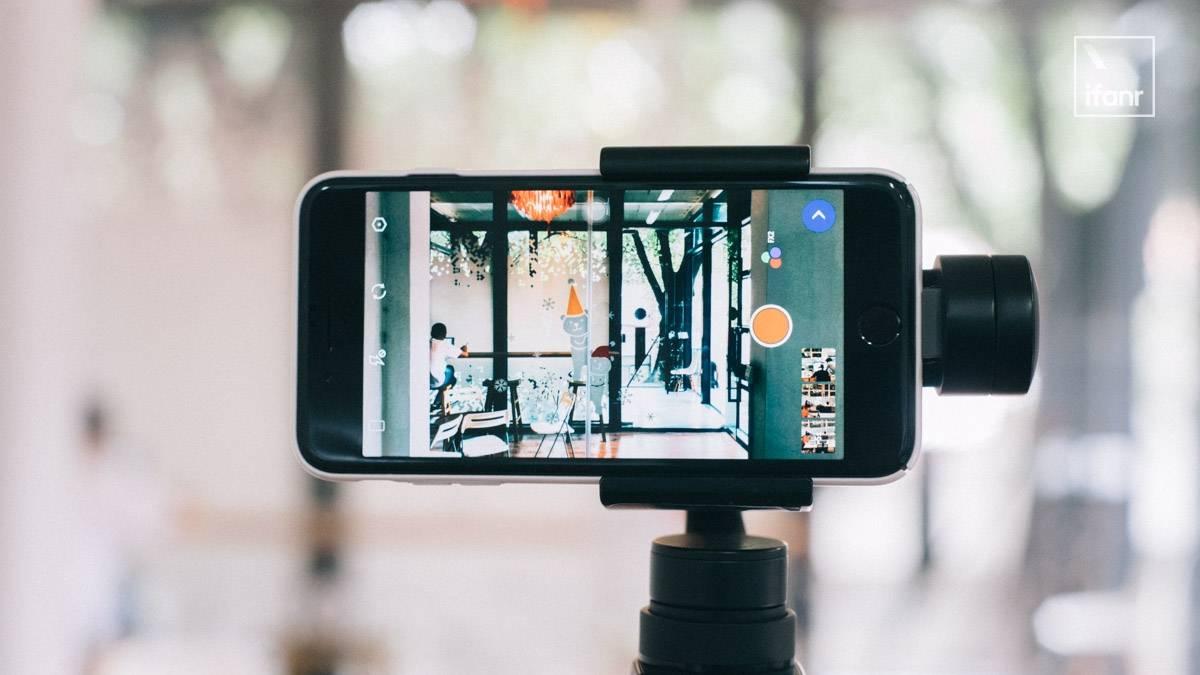 小微企业短视频如何运营