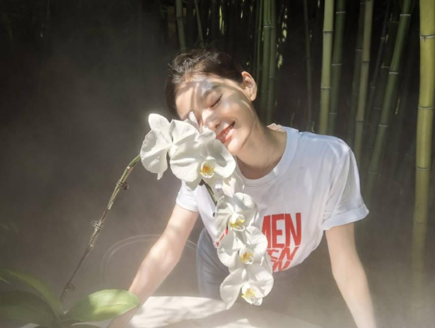 图片[9]-姚晨谈中年女演员现状,与王媛可对比,只是火与不火的差别而已-番号都