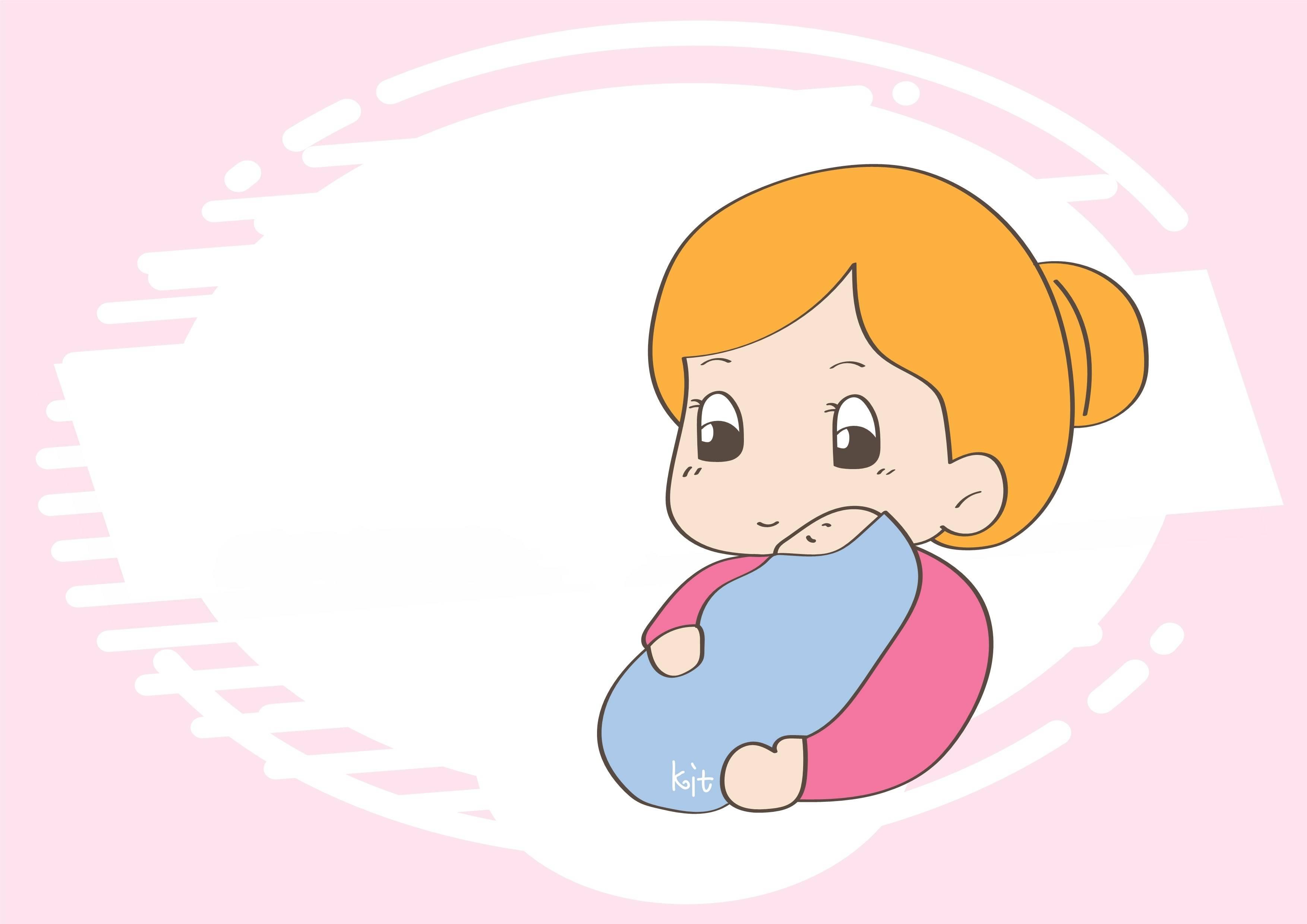 如何让宝宝养成良好的睡眠习惯 这些小妙招 家长们学起来!