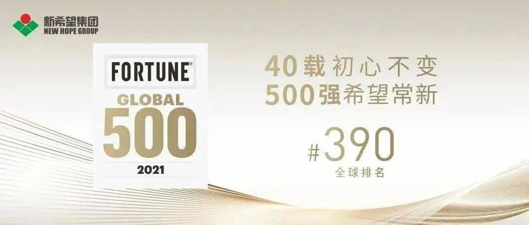 成都首家本土世界五百强企业诞生