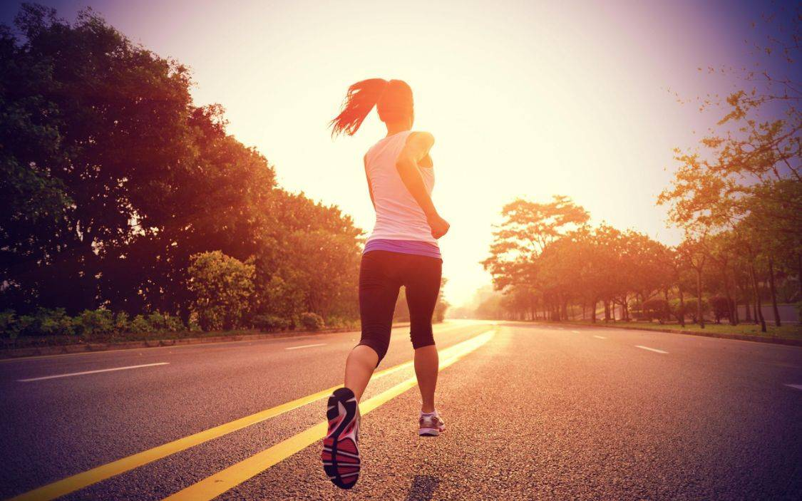为什么不建议天天跑?跑步是为了更美好的生活,而不是某个数字