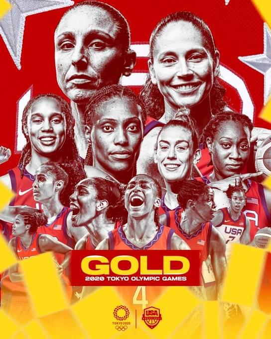 美日球迷一片祥和:恭喜美国!也恭喜日本,你们是亚洲篮球的未来_优博娱乐注册