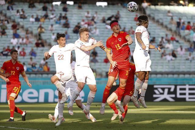 华裔高塔欧洲杯一战成名,北京国安归化未果,中国足球的一大损失!