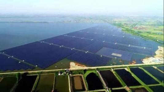 强化环保意识,坚持绿色生产,发展宏阳新能源