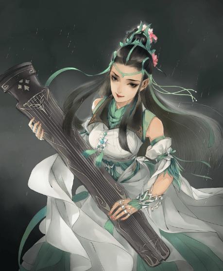剑网3新旧门派争议激化(长歌玩家连夜追问)