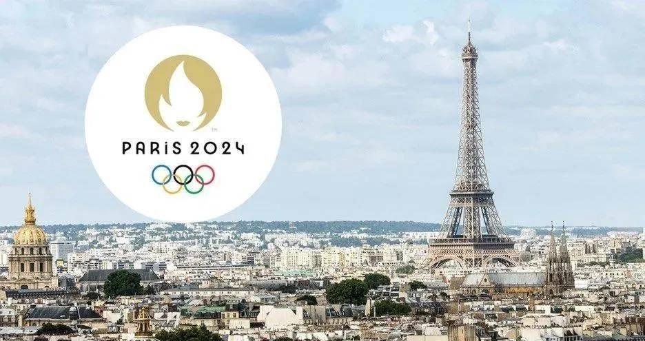 """【一马设计家】马术也有""""凡尔赛""""!下届奥运马术项目将在这个著名宫殿举行"""