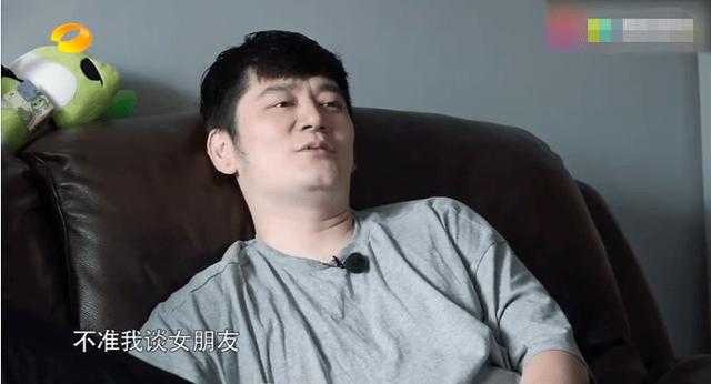 """图片[27]-白白胖胖的""""老实人""""钱枫,一切早有迹可循?-妖次元"""