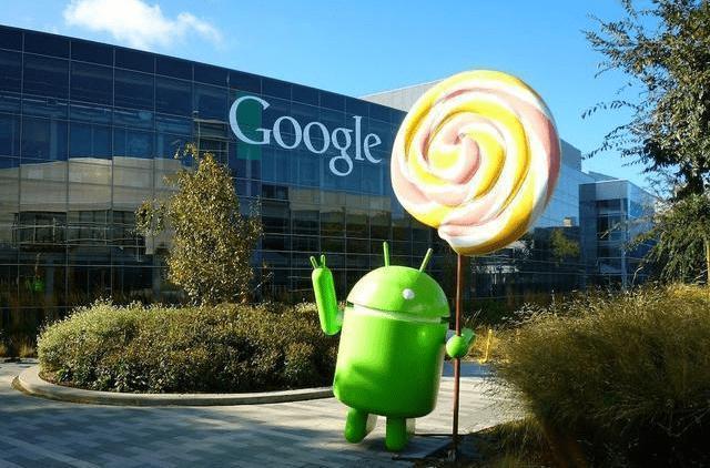 Epic称谷歌给腾讯塞钱(这场关乎游戏界的官司又拖了家公司下水)