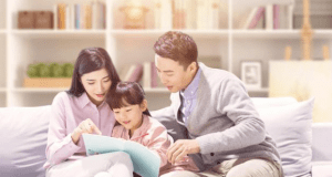 2021中国十大早教品牌排行榜,李跃儿笔记