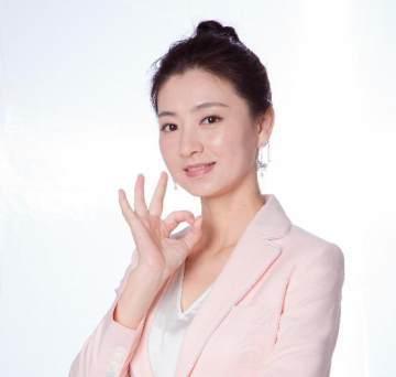 杨钰莹以前的名字太特别了 最后一个改名成了亚洲女王!