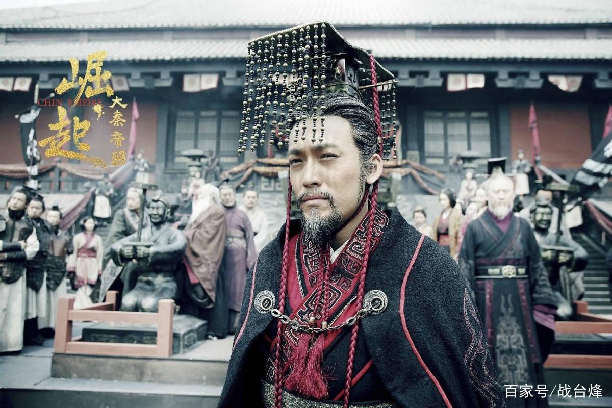 片名:张博出演《逐梦蓝天》 泪流满面 这个角色的年龄超过了75岁