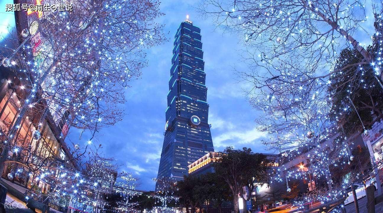 上半年gdp广东_2021年上半年韩国、广东和江苏GDP比较,广东省全年必将赶超