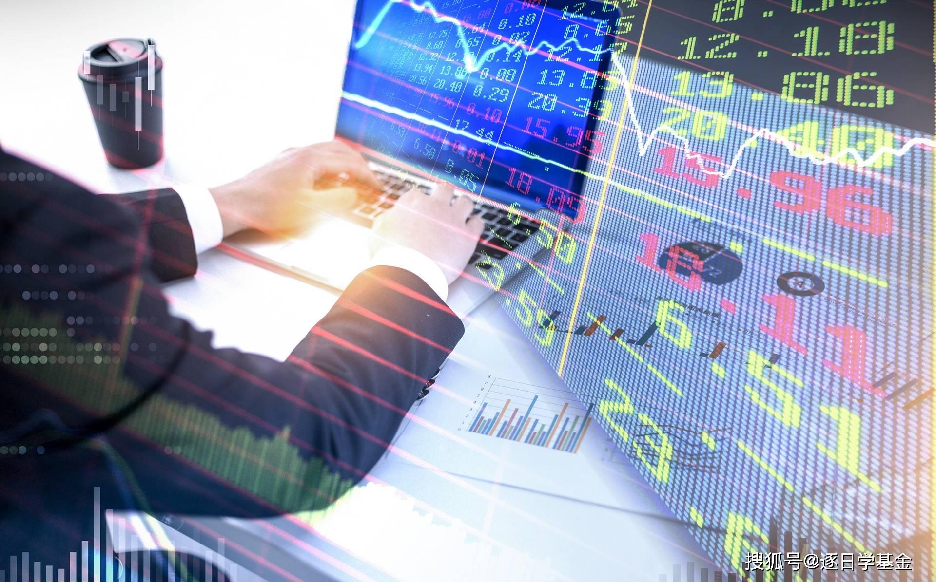 「如何选择股票」易会满关注基金赚钱基民不赚钱,基金投资者应