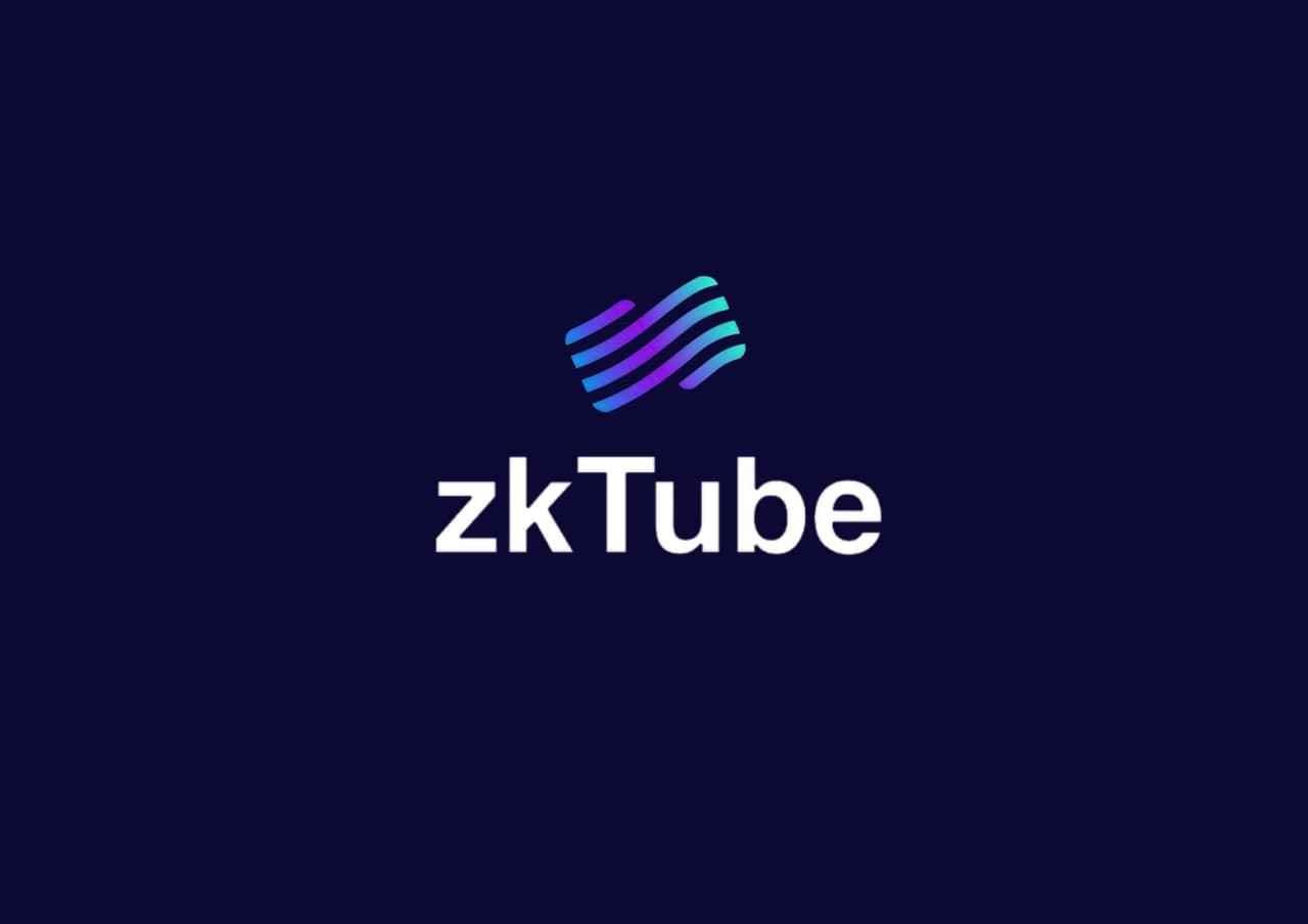 以太坊Layer2重磅项目zkTube主网上线在即,映射正式启动  第2张 以太坊Layer2重磅项目zkTube主网上线在即,映射正式启动 币圈信息