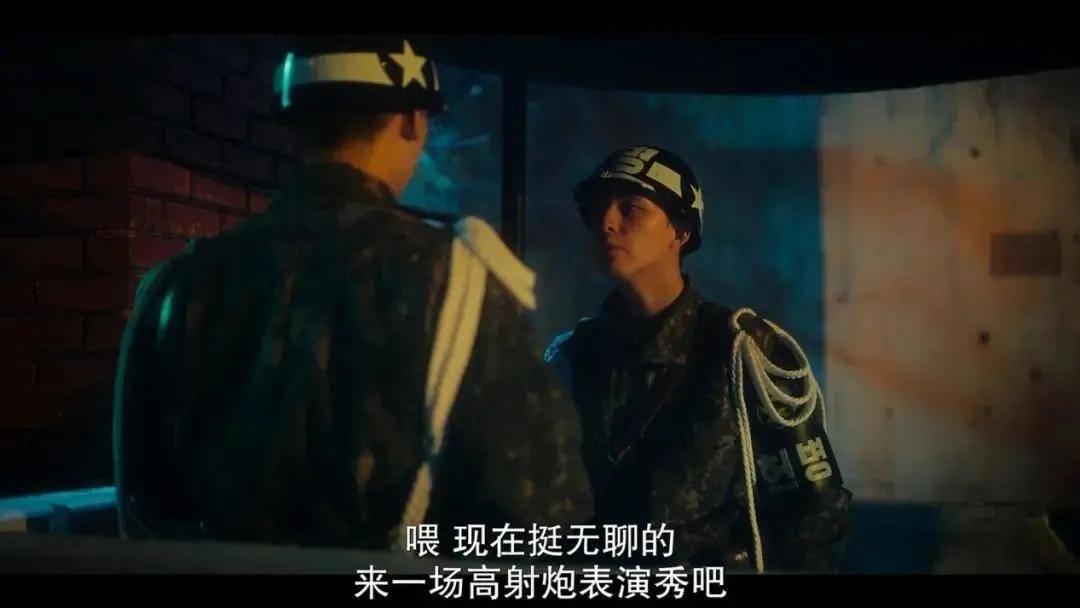 图片[8]-在韩国部队里,男人之间什么事都干得出来-妖次元