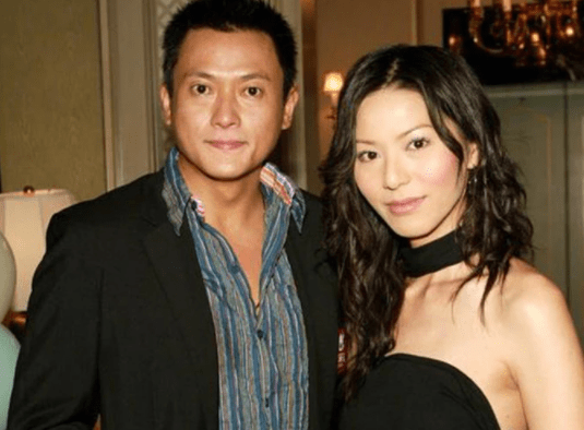 魏骏杰自曝去年离婚后考虑轻生:我只想做普通人