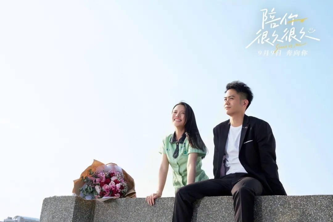 图片[7]-李安,帮你演技烂哭的儿子选选剧本吧-妖次元