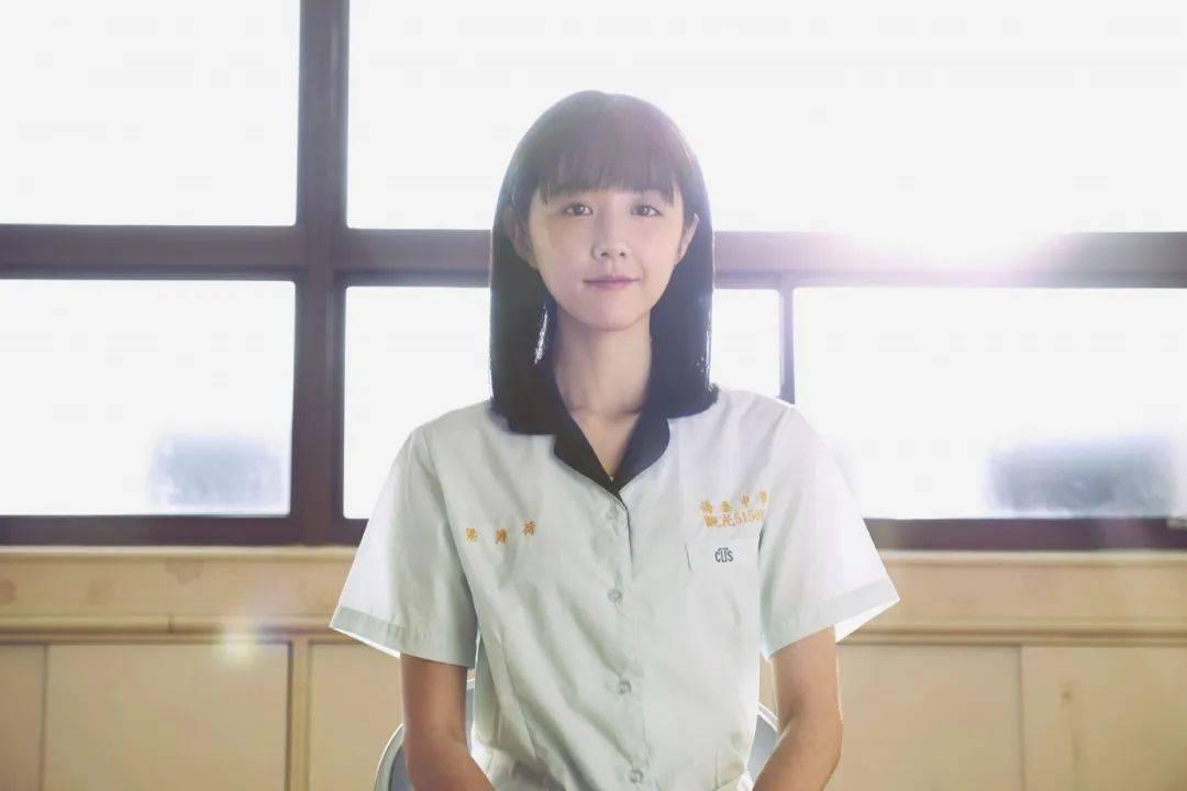 图片[5]-李安,帮你演技烂哭的儿子选选剧本吧-妖次元