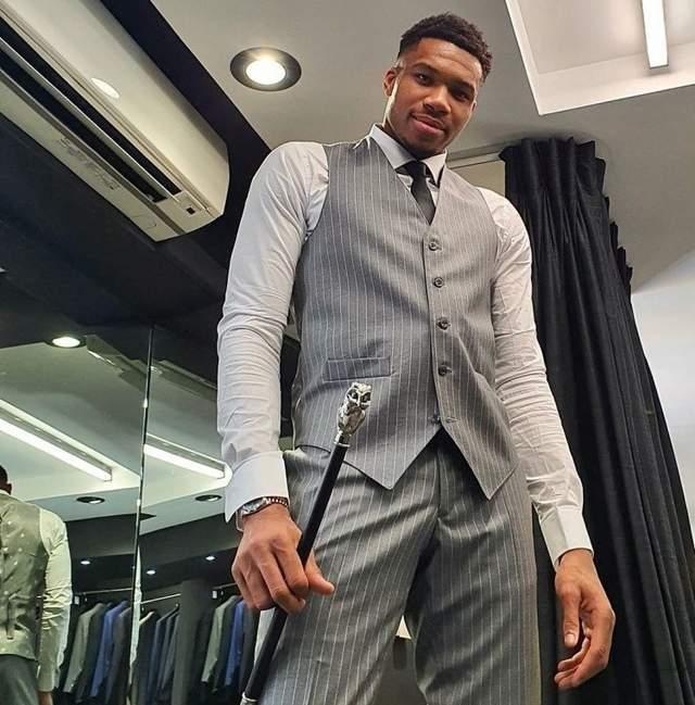 原创             NBA新赛季MVP赔率出炉:东契奇高居榜首,库里排第五,那杜兰特呢