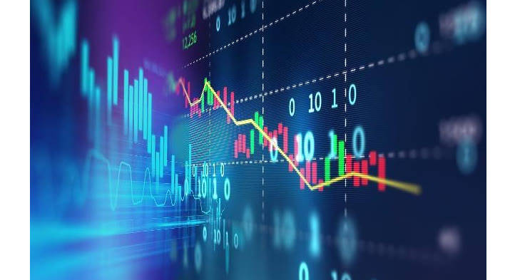 创业板指数收阳,医疗板块行业领涨