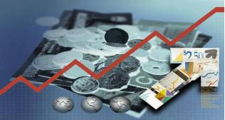 BBTRADE:走进科技金融的核心体验