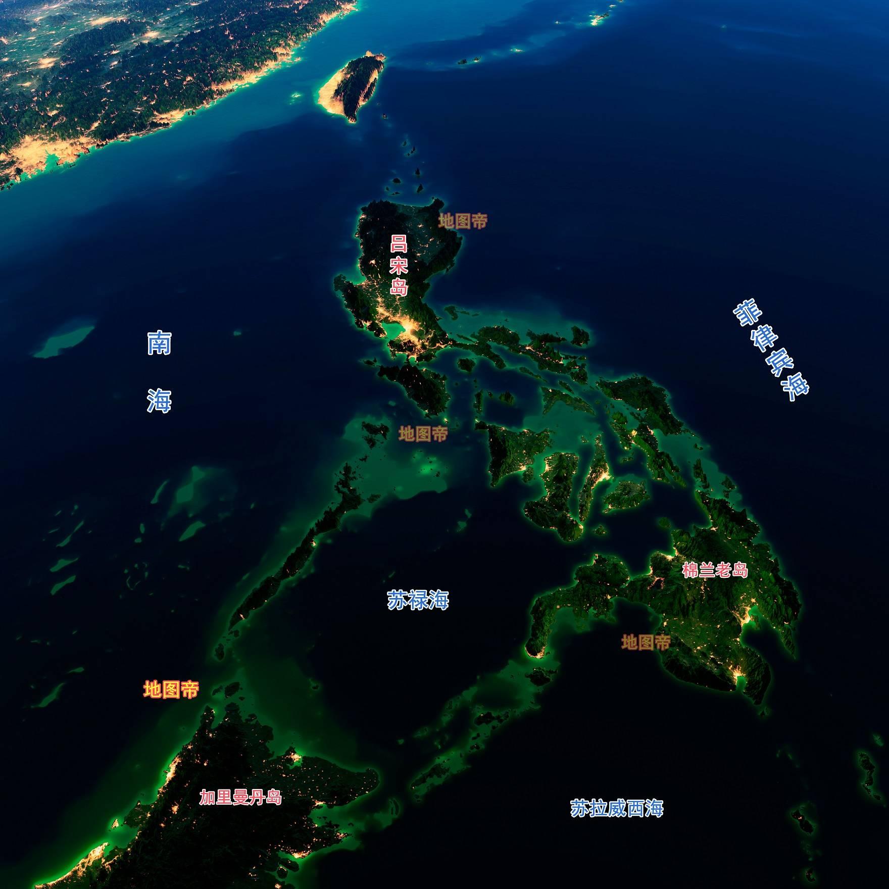 世界第二大岛 世界大学排名