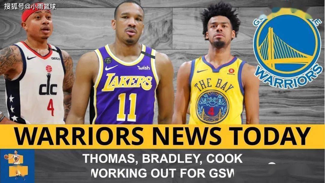 北京时间9月21日,根据NBA名记MarcJ.Spears的