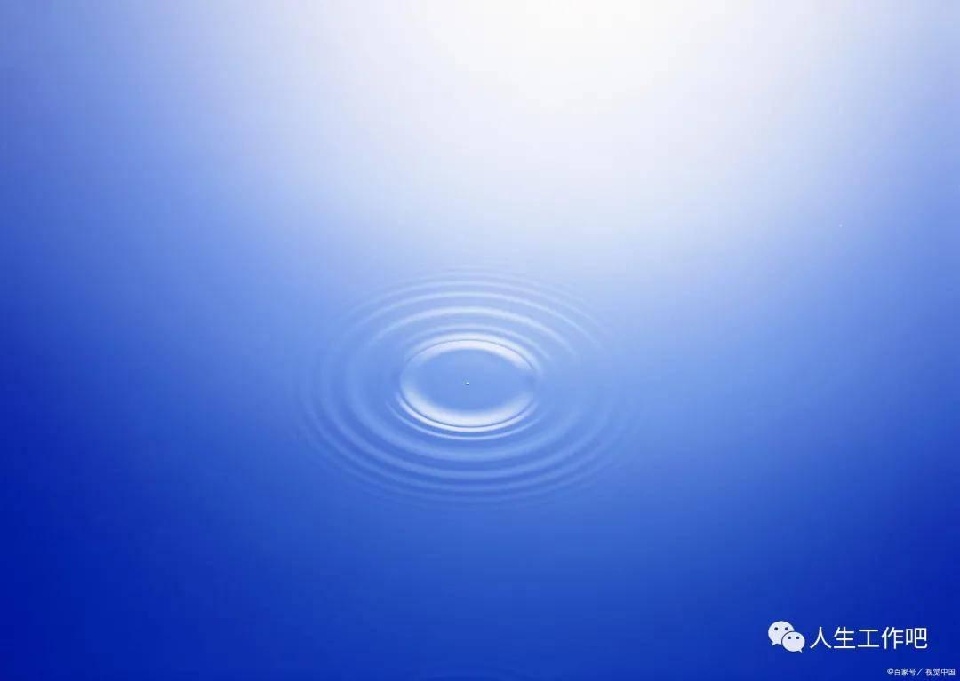 http://www.reviewcode.cn/jiagousheji/241112.html