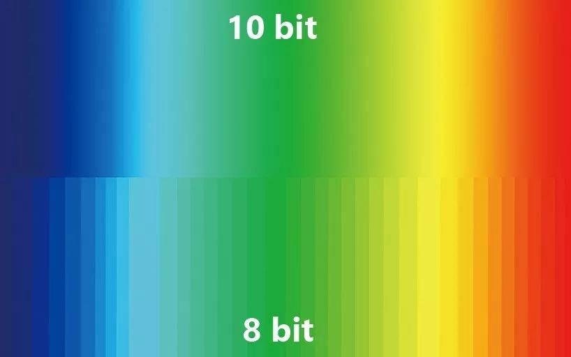 OPPO 75英寸智能电视:十亿色+MEMC,价格或有惊喜?