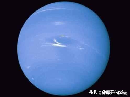 冥王星上蓝蓝的天空从何而来?科学家认为其与雾霾有关