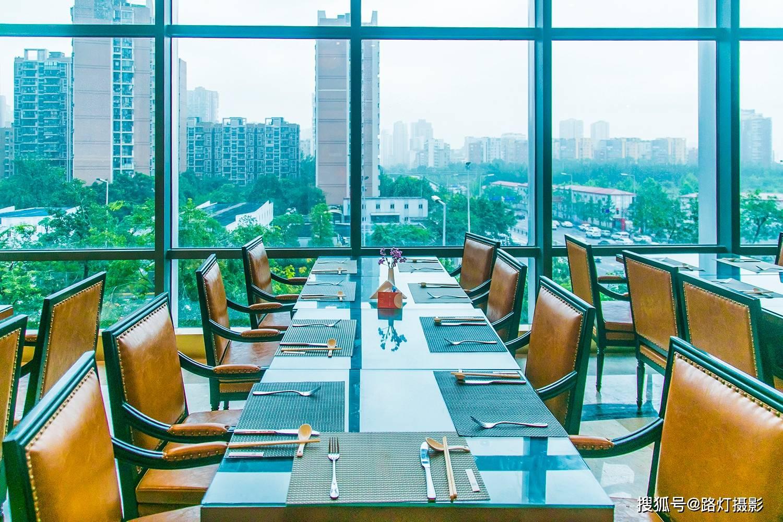 """中国最美的5个""""养老之都"""",环境优美空气好,在这养老才是享受"""