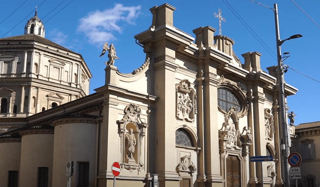 意大利博科尼大学2022-2023硕士网申第一轮已开启!