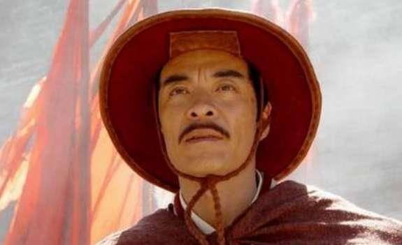 李自成兵败后手下大将去了哪里?结局如何?