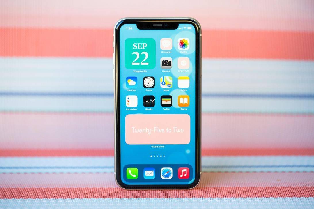 忘记 iPhone 13——这就是为什么 iPhone 11 在 2021 年仍然很有价值的原因
