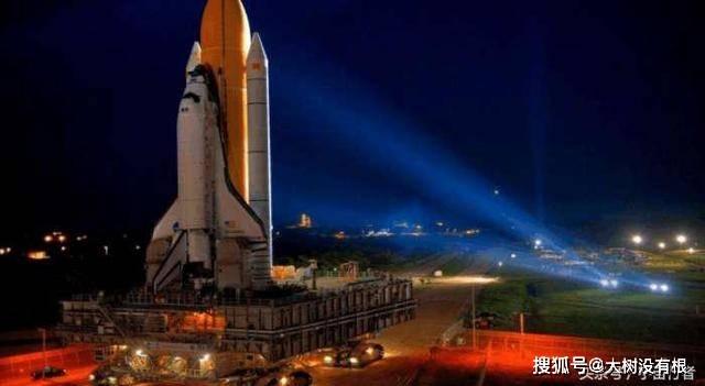 好奇号火星探测器有新的发现,美国航天局为何不对外公布?