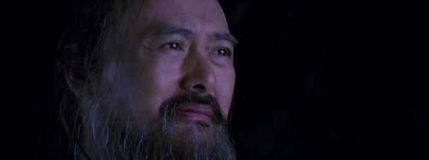 孔子周游列国一次遇险之后,他向三个弟子问了同一个问题
