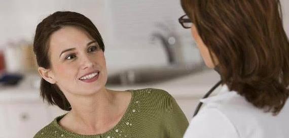 """女性如果有2大""""症状"""",多半是""""黄体酮""""偏低的原因,早知早好"""