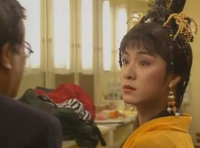图片[19]-90年代TVB十大收视冠军,如今回看面目全非,还是自己当年太年轻-妖次元