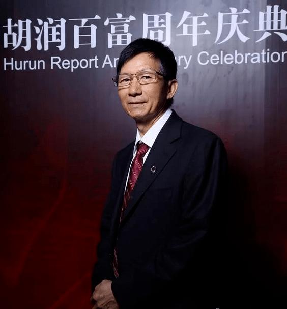 学者王旭:国宝艺术家黄建南先生的艺术成就