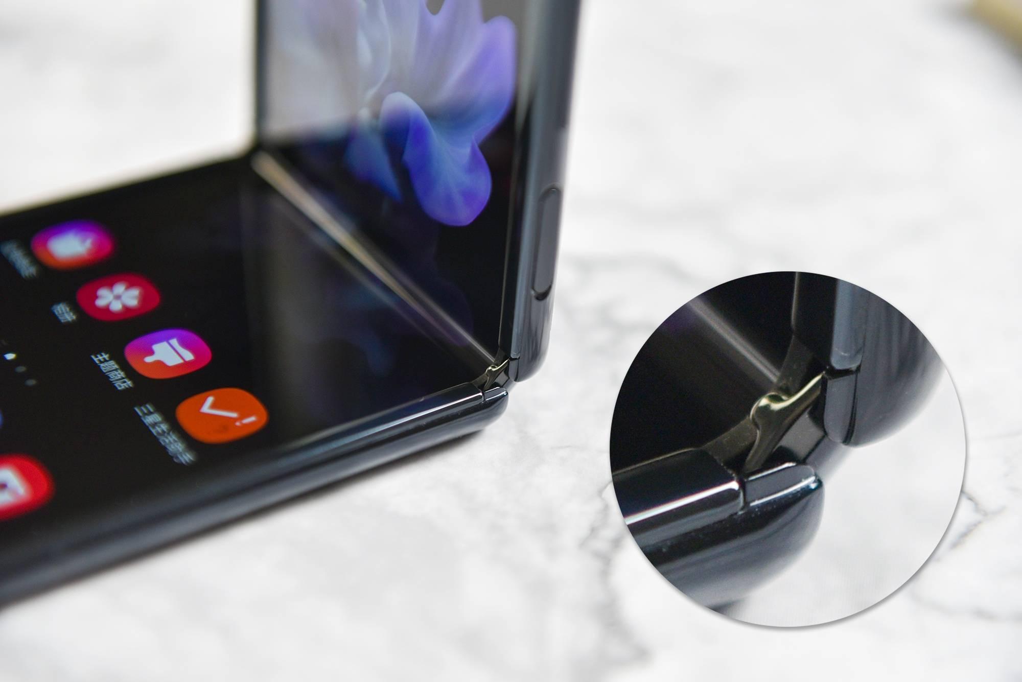 华为将出上下折叠屏手机, 爆料为:Mate V