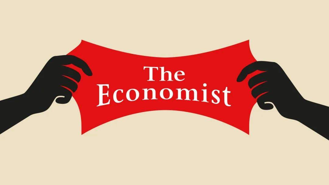2021《经济学人》管理硕士排行公布!欧洲商学院再度席卷排行榜!