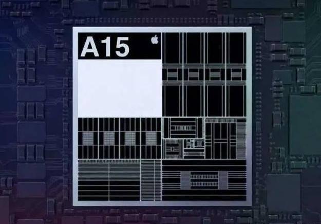 意料之外,华为Mate40和iPhone13测试成绩出炉,两者差距明显