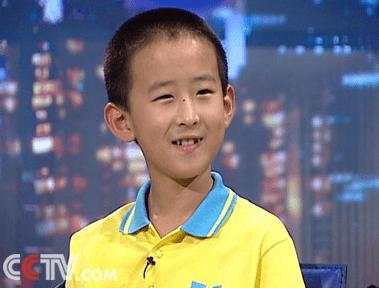 神童张炘炀:10岁上大学,16岁读博士,如今他过得怎么样了?