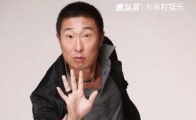 林永健畅谈新角色,新影片《守望青春》,又会勾起你的什么回忆呢?