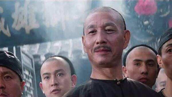 """""""广东十虎""""里武功最为高强的是哪一位?这里有靠谱的说法"""
