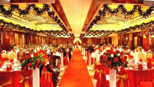 江苏:婚宴开始前,酒店要求新郎先付全款再上菜,称哪里都一样
